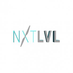 nxtlvl-drones