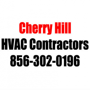 best-const-heating-air-cond-scottsdale-az-usa