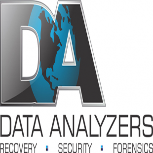 data-analyzers-data-reco