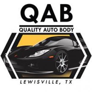 quality-auto-body