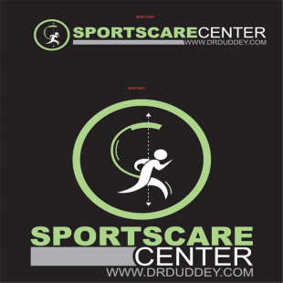 sportscare-center