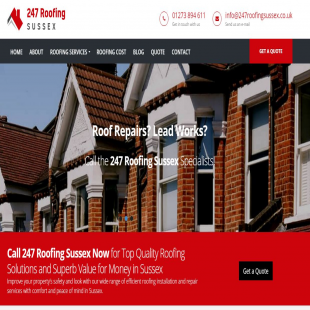 247-roofing-sussex