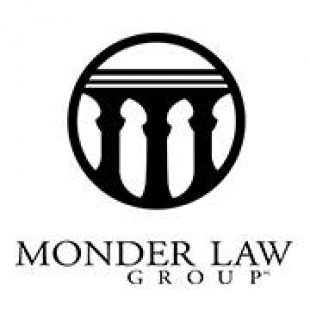 monder-law-group-pc
