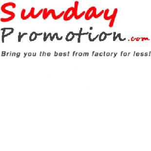 sunday-promotion