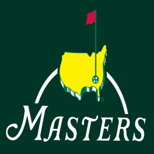 masters-2017-live