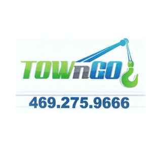 tow-n-go-towing-lewisvill