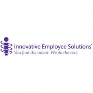 innovative-employee-solut