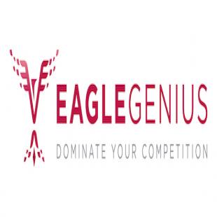eagle-genius