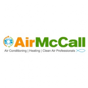 best-const-heating-air-cond-jacksonville-fl-usa