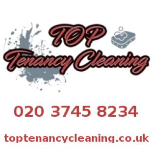 top-tenancy-cleaning