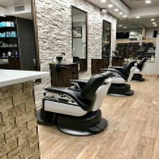 prestige-barbers-new-york-7Z5