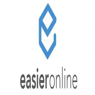 easier-online-skylights
