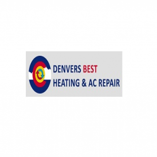denver-best-heating