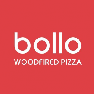 bollo-woodfired-pizza
