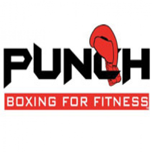punch-boxing-for-fitness-v0s