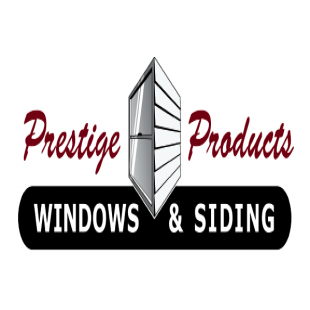 prestige-products-inc