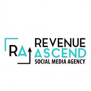 revenue-ascend-llc