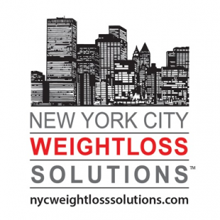nyc-weightloss-solutions
