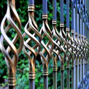 aaa-fence-master