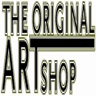 the-original-art-shop