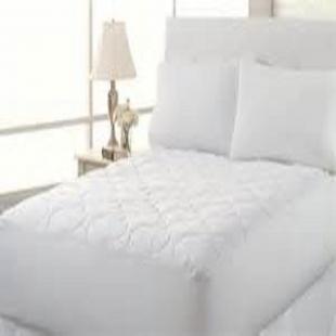 mattress-cleaning-ny
