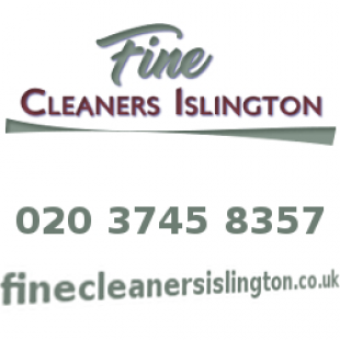 fine-cleaners-islington