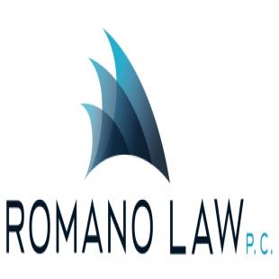 romano-law-pc
