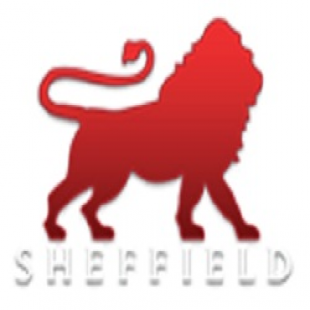 the-sheffield-group-inc