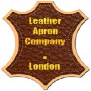 leather-apron-company