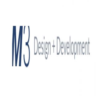 m3-concepts