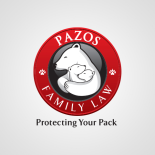 pazos-family-law