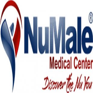 numale-medical-center