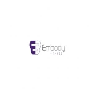 embody-fitness