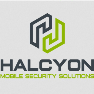 halcyon-mobile-security-s