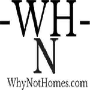 whynothomes-com