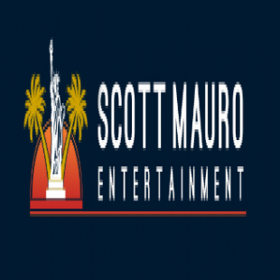 scott-mauro-entertainment-A81