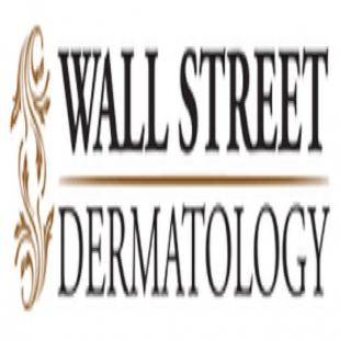 wall-street-dermatology