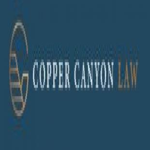copper-canyon-law-llc-tax