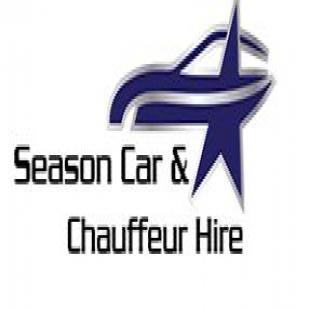 season-car-and-chauffeur