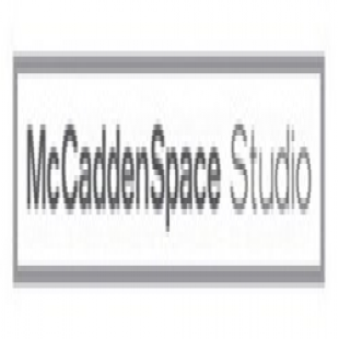 mccaddenspace-studio