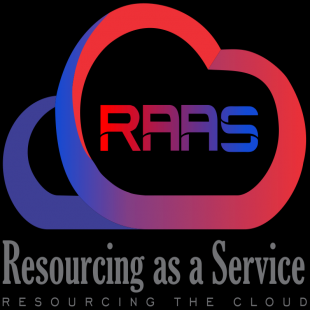 resourcing-as-a-service-p