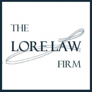 the-lore-law-firm