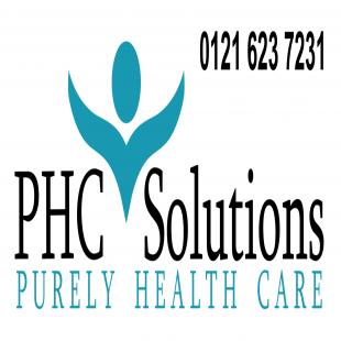 phc-solutions-healthcar