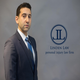 linden-law-llc