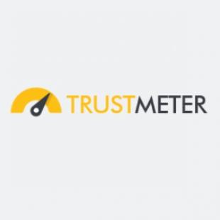 trustmeter