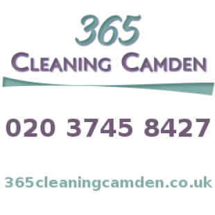 365-cleaning-camden