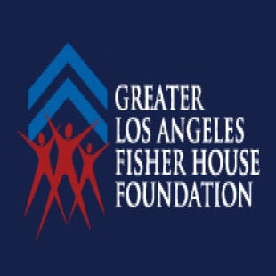greater-la-fisher-house