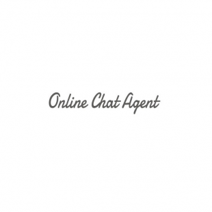 live-chat-operators
