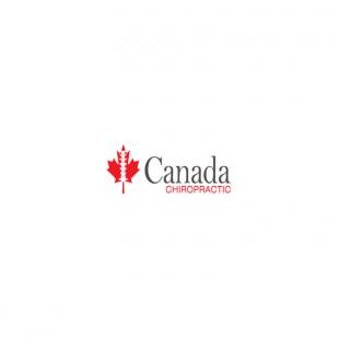 canada-chiropractic