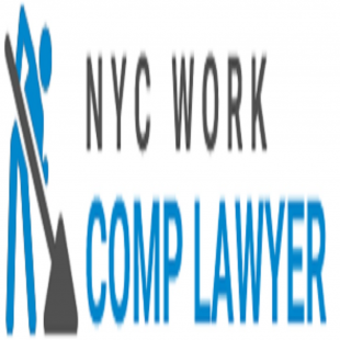 nyc-work-comp-lawyer